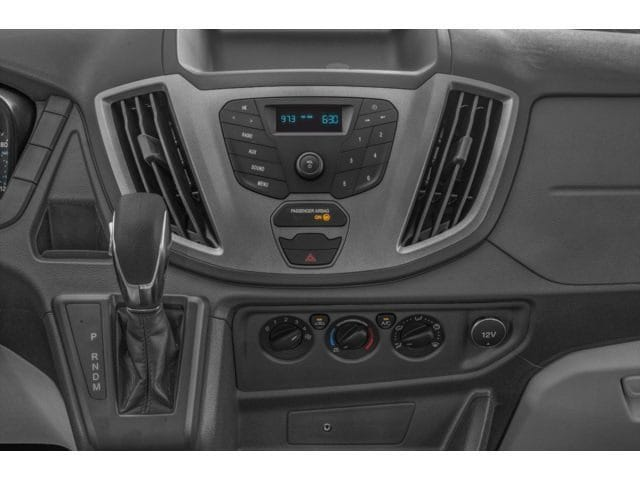 2019 Ford Transit-150 For Sale in Alvin TX | Ron Carter Ford