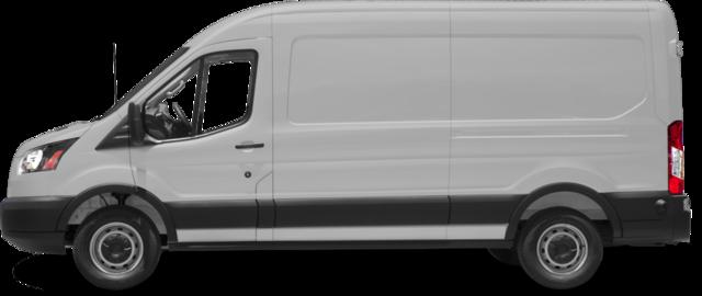 2018 Ford Transit-150 Van Base w/Sliding Pass-Side Cargo Door