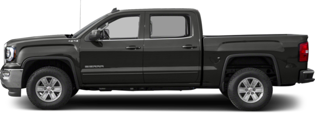 2018 gmc pickup pictures. contemporary pictures sle 2018 gmc sierra 1500 truck on gmc pickup pictures