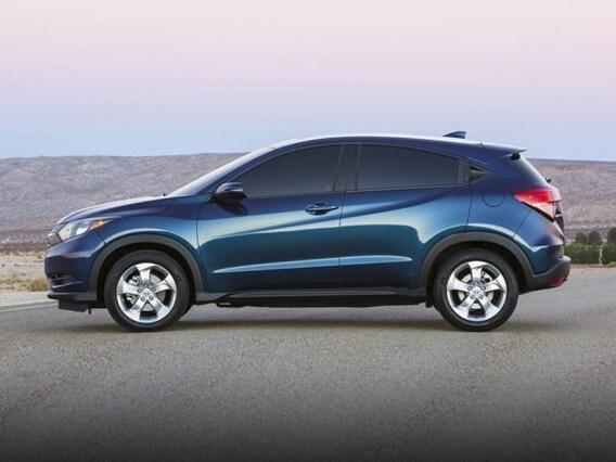 Honda vs Subaru: Brand Comparison | Royal Subaru