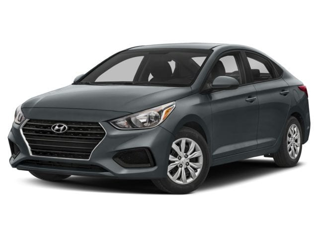 Johnson Hyundai Of Cary Near Apex: Worthy Of The Drive Every Time
