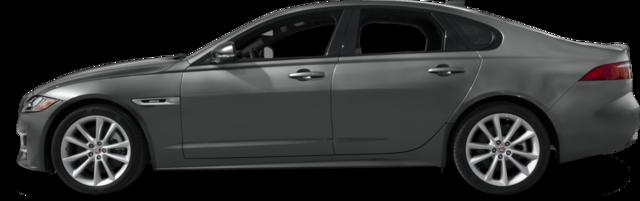 2018 jaguar sedan. modren jaguar 20d rsport 2018 jaguar xf sedan with jaguar sedan