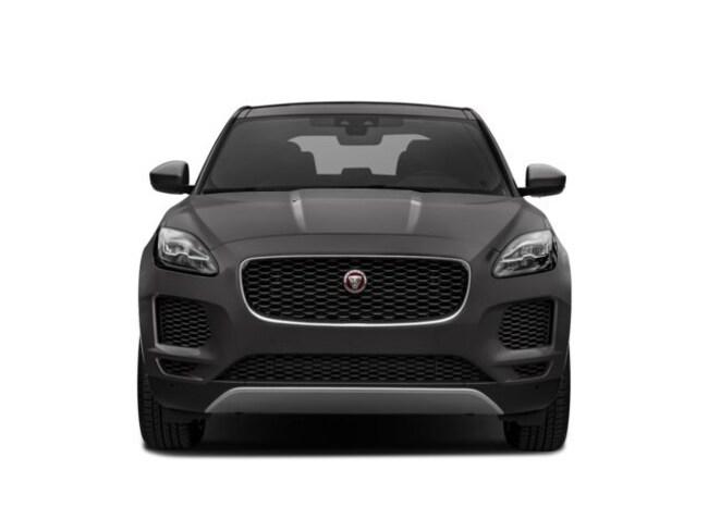 2018 Jaguar E Pace R Dynamic Se For Sale Elmsford Ny