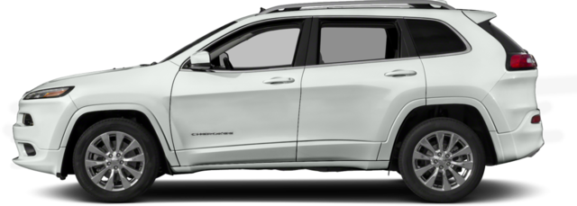 2018 jeep suv. unique suv overland 2018 jeep cherokee suv in jeep suv