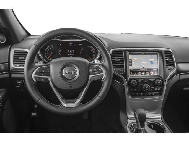 trackhawk jeep grand new cherokee suv for in htm mississauga toronto sale