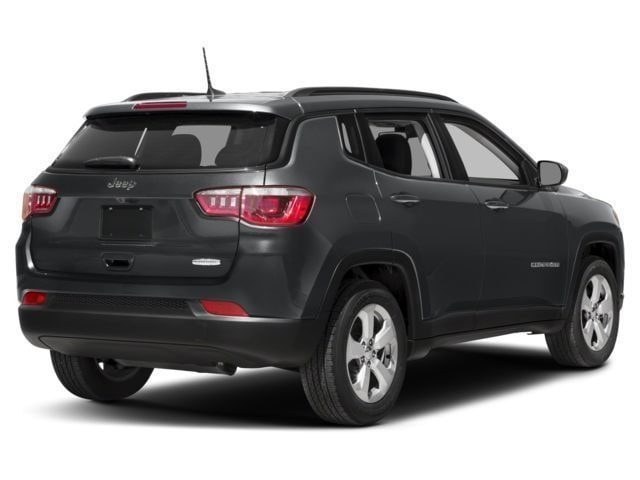 jeep compass in midland tx all american chrysler jeep dodge ram of midland. Black Bedroom Furniture Sets. Home Design Ideas