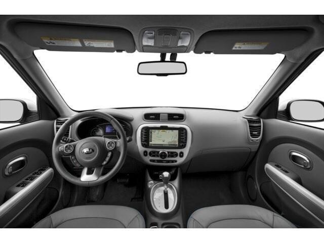 Napleton Kia Elgin >> Napleton Kia Elgin New Car Price 2020