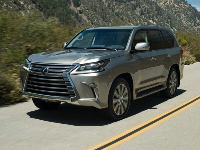 2018 lexus suv price.  2018 2018 lexus lx 570 suv previousnext and lexus suv price 1