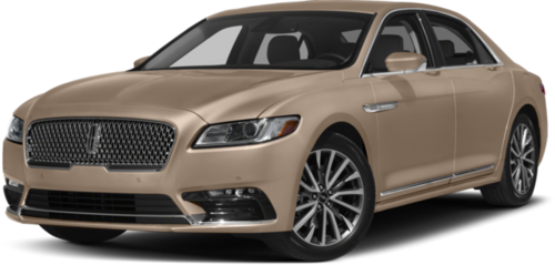 New Lincoln Car Suv Sales Luxury Car Dealer Phoenix Az