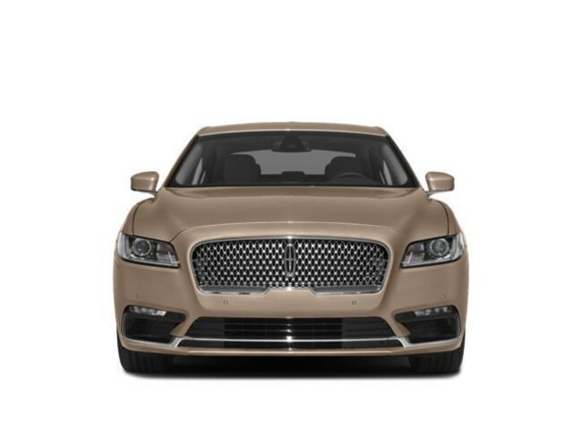 new 2018 lincoln continental for sale tx. Black Bedroom Furniture Sets. Home Design Ideas