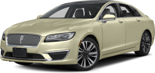 Lincoln Car And Suv Specials In Tampa Serving Clearwater