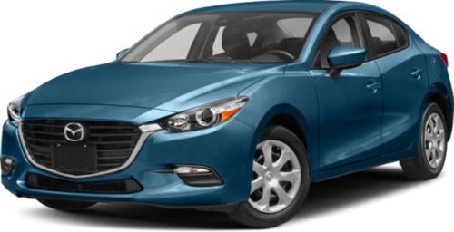 New Mazda In La Crosse WI Cars SUVs For Sale At Dahl - Mazda la