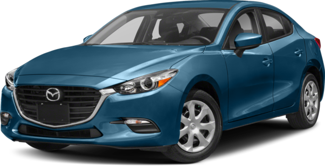 Culver City Mazda Mazda Dealership Near Los Angeles - Mazda dealerships los angeles
