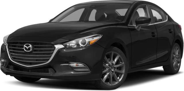 $2,000 On Select Mazda Models Offer Details And Disclaimers