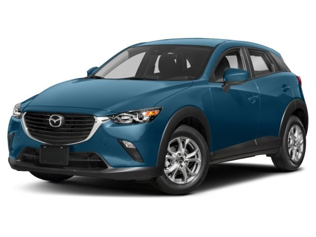 Browns Fairfax Mazda New Mazda Dealership In Fairfax VA - Mazda military