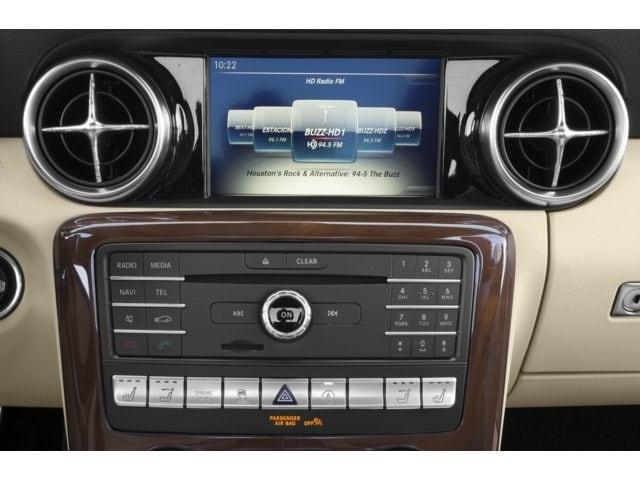Mercedes benz slc 300 in pasadena ca rusnak auto group for Rusnak mercedes benz arcadia