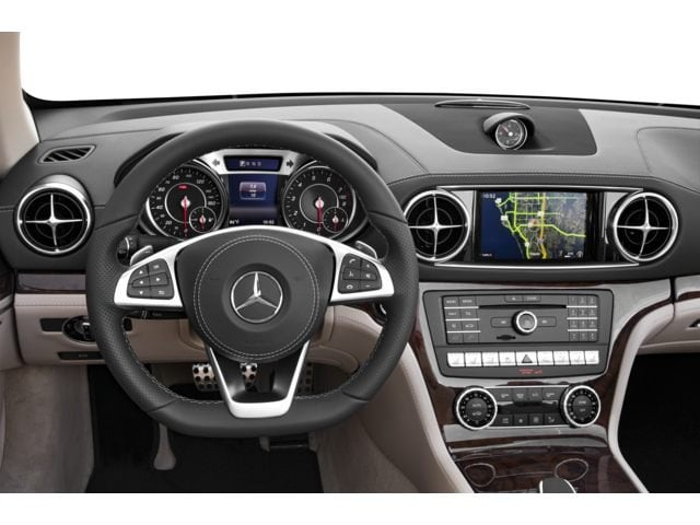 2019 mercedes benz sl 550 for sale in winston salem nc mercedes benz of winston salem. Black Bedroom Furniture Sets. Home Design Ideas