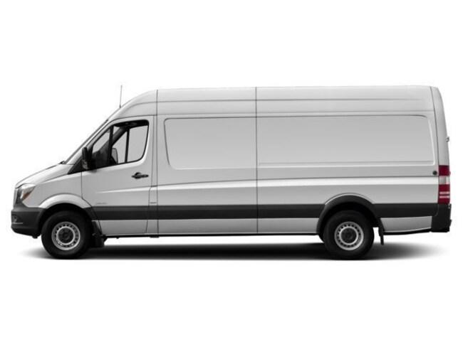 new 2018 mercedes benz sprinter 2500 for sale at mercedes benz of south orlando vin. Black Bedroom Furniture Sets. Home Design Ideas