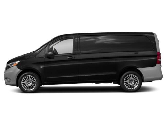 New 2018 mercedes benz metris for sale in bentonville ar for Mercedes benz fayetteville ar