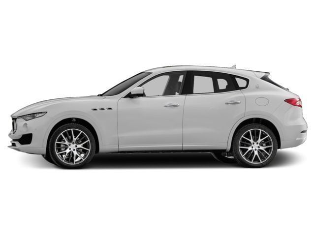 2018 maserati suv price. perfect price 2018 maserati levante suv throughout maserati suv price
