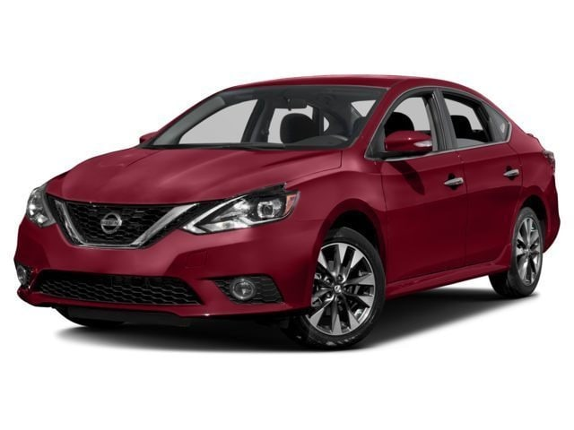 Presidents\' Day Sales Event   Courtesy Nissan of Tampa   Tampa, FL