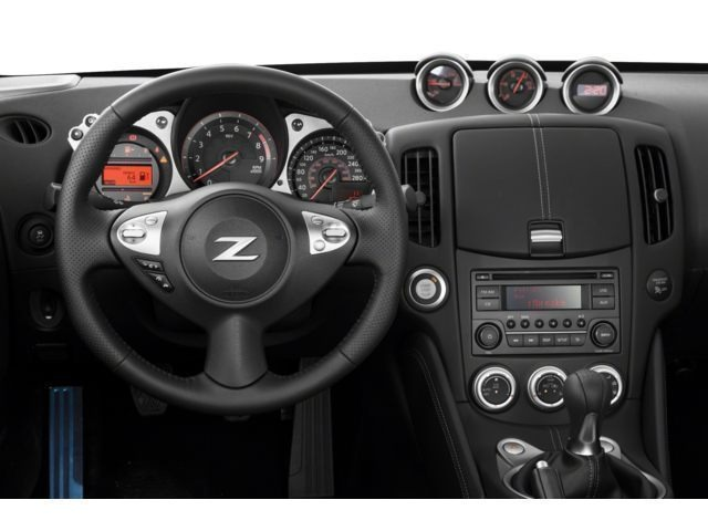 new nissan z 2018. contemporary 2018 home u003e new nissan 2018 370z coupe sport for new nissan z