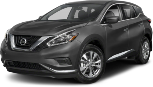 stock lease sale murano platinum in for new ia nissan suv htm clinton