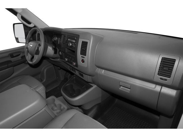 Car Dealerships Highlands Wv
