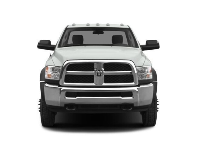 new 2018 ram 5500 for sale at westgate chrysler jeep dodge ram vin 3c7wrmdl1jg376072. Black Bedroom Furniture Sets. Home Design Ideas