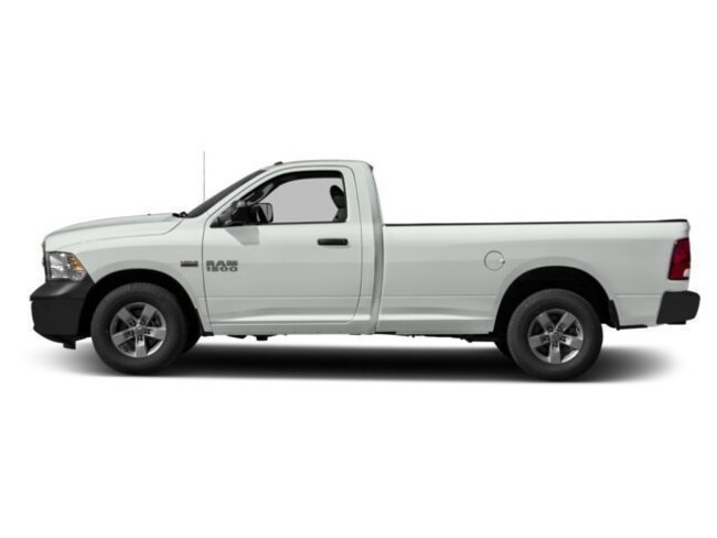 New 2018 Ram 1500 For Sale Uniontown Pa