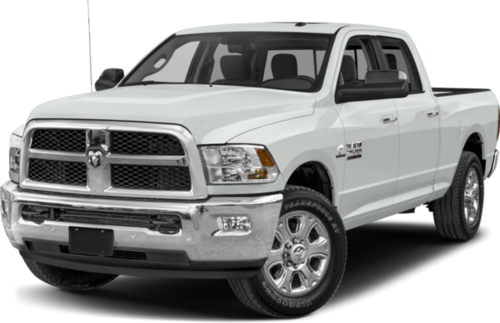 Dodge Ram Chrysler Jeep Dealer Kingsport TN | New & Used