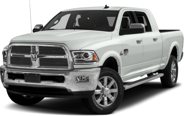 2018 Ram 2500 Trucks for sale in Texas