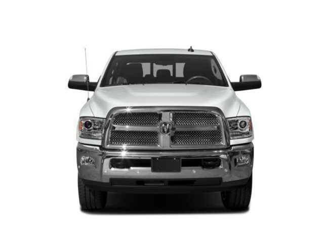 new 2018 ram 2500 for sale at szott auto group vin 3c6ur5pl3jg175562. Black Bedroom Furniture Sets. Home Design Ideas