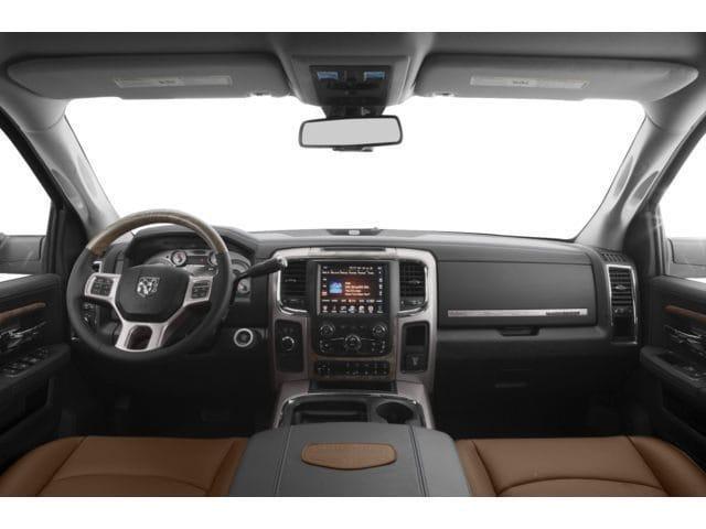 2018 ram 2500 in vienna koons tysons chrysler dodge jeep and ram. Black Bedroom Furniture Sets. Home Design Ideas