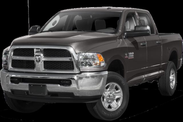 Home | Jacky Jones Chrysler Dodge Jeep RAM | Hayesville NC