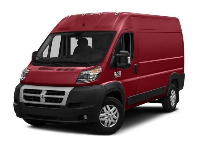 Ram Truck 2500 Promaster for sale in Cedar Rapids
