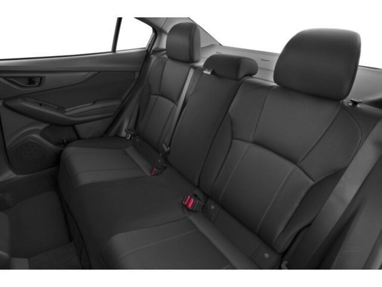 Home New Subaru 2018 Impreza Sedan 20i Premium