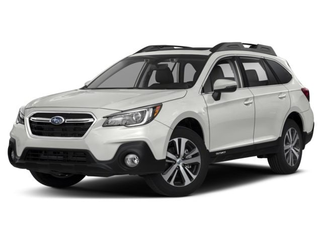 Subaru Outback for Sale in  Connecticut