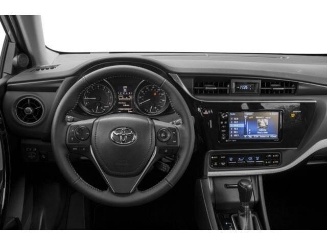 Toyota Corolla Im In Winston Salem Nc Modern Toyota