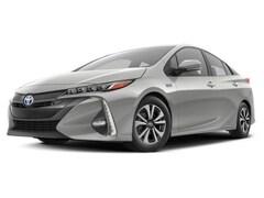 For Sale in Paris, TX 2018 Toyota Prius Prime Plus Hatchback