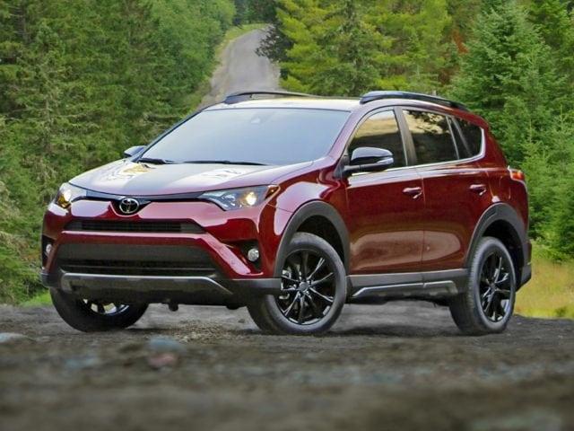 Toyota vs Subaru: Brand Comparison | Royal Subaru