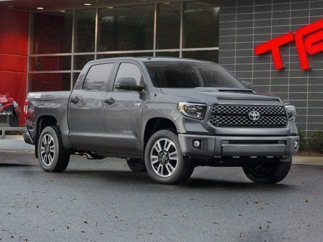Ram Country | New Jeep, Dodge, Chrysler, Ram dealership in Del Rio