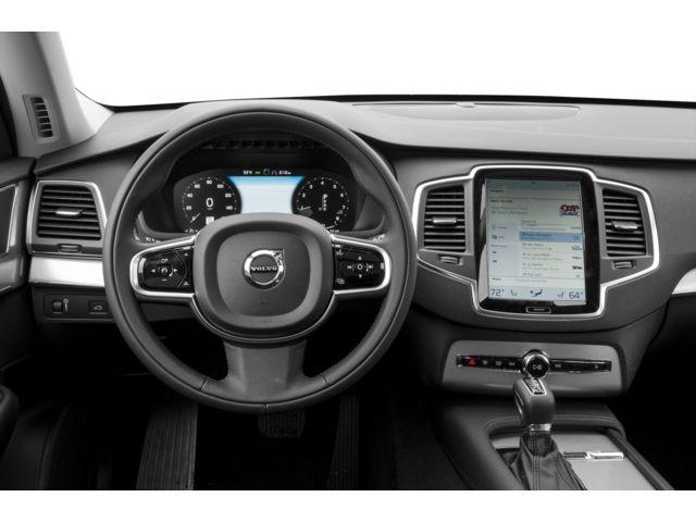 2018 volvo xc90 interior. wonderful 2018 previousnext inside 2018 volvo xc90 interior