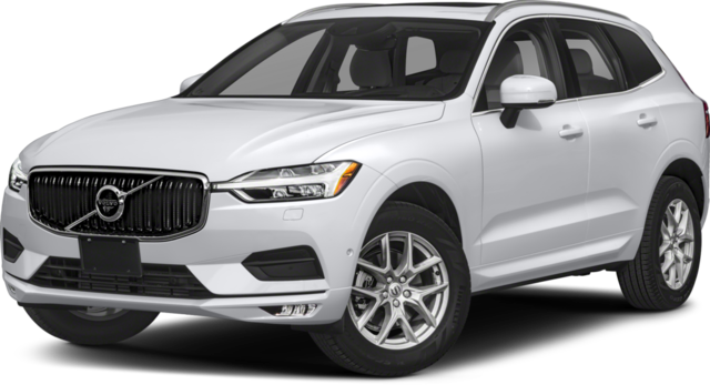 Metairie New Volvo & Used Car Dealership | Bergeron Volvo Cars Dealer serving New Orleans & Slidell