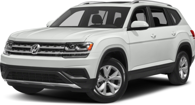 Volkswagen Denver Dealership | Larry H. Miller Volkswagen Lakewood