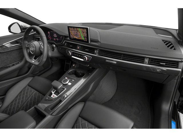 2019 Audi S4 For Sale in Warwick RI   Audi Warwick