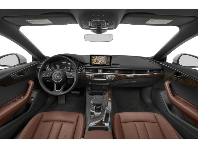 2019 Audi A5 For Sale in Morton Grove IL | Audi Morton Grove