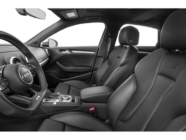 2019 Audi S3 For Sale In Houston Tx Audi North Houston