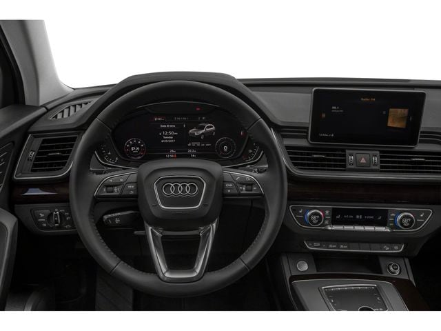 New Audi Q5 in Phoenix, AZ | Inventory, Photos, Videos, Features