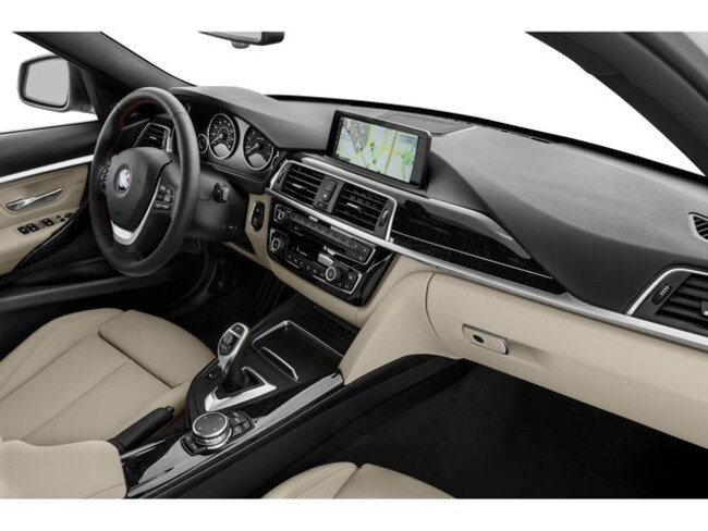 New 2019 BMW 330i xDrive For Sale in Beaverton | Serving ...
